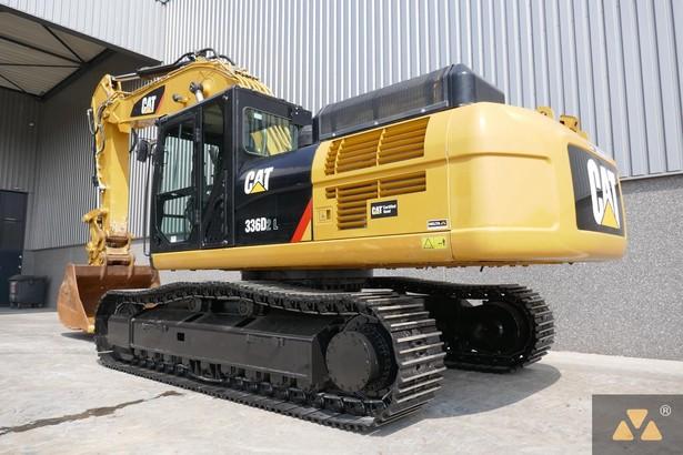 2017-caterpillar-336d2l-398166-equipment-cover-image