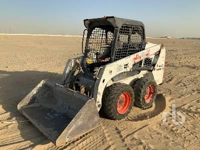 2018-bobcat-s450-393185-equipment-cover-image