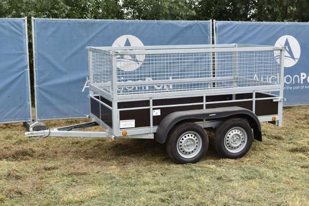 2000-kerenzo-aanhangwagen-398892-equipment-cover-image
