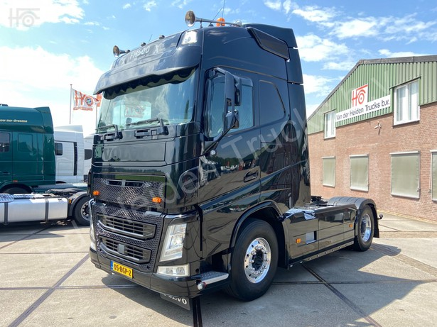 2016-volvo-fh-500-398876-equipment-cover-image