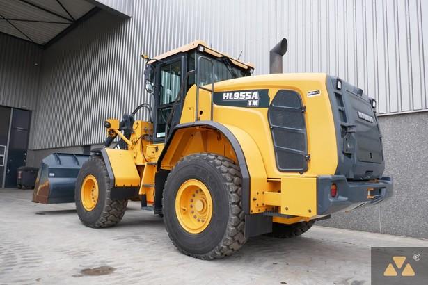 2020-hyundai-hl955a-tm-398126-equipment-cover-image