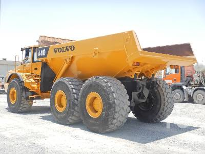 2004-volvo-a40d-391414-18840722