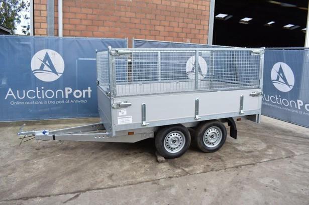 2000-bw-trailers-aanhangwagen-398879-equipment-cover-image