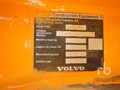 2004-volvo-a40d-391414-18840723