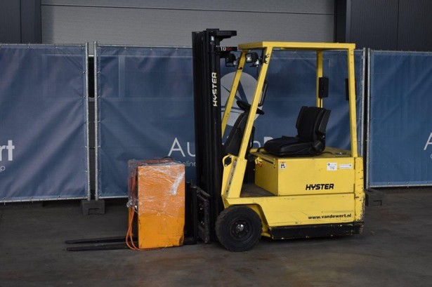 2010-hyster-h1-25-399044-equipment-cover-image