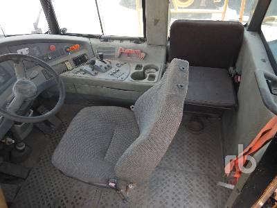 2004-volvo-a40d-391414-18840733