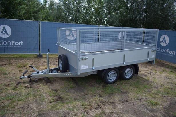 2000-bw-trailers-aanhangwagen-398897-equipment-cover-image
