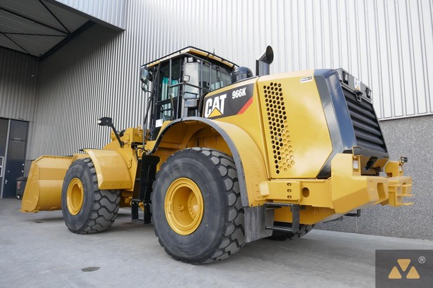 2012-caterpillar-966k-398192-equipment-cover-image