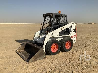 2010-bobcat-s130-390345-equipment-cover-image