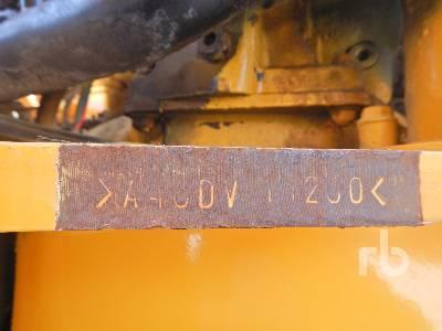 2004-volvo-a40d-391414-18840725
