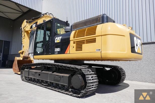2015-caterpillar-336d2l-398178-equipment-cover-image