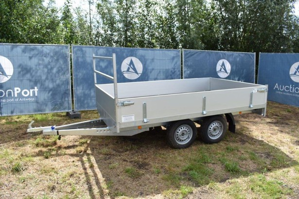 2000-bw-trailers-aanhangwagen-398896-equipment-cover-image