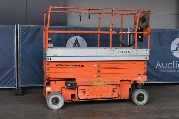 2008-jlg-2646es-399026-equipment-cover-image