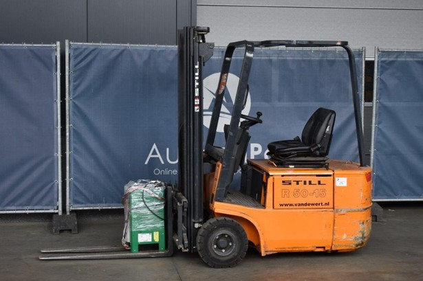 2002-still-r50-15-399047-equipment-cover-image
