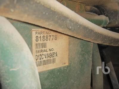 2004-volvo-a40d-391414-18840744