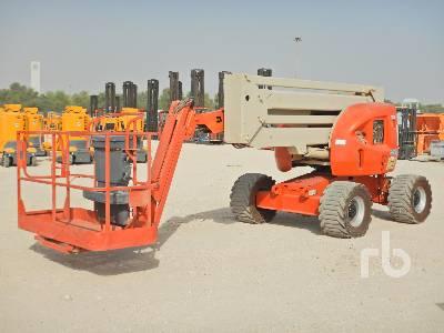 2005-jlg-450aj-398669-equipment-cover-image
