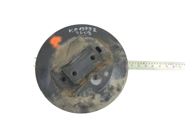 spare-parts-scania-used-399211-equipment-cover-image