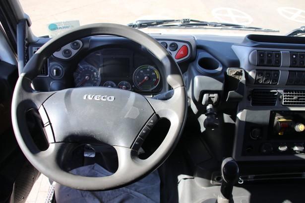 2012-iveco-stralis-480-1030602