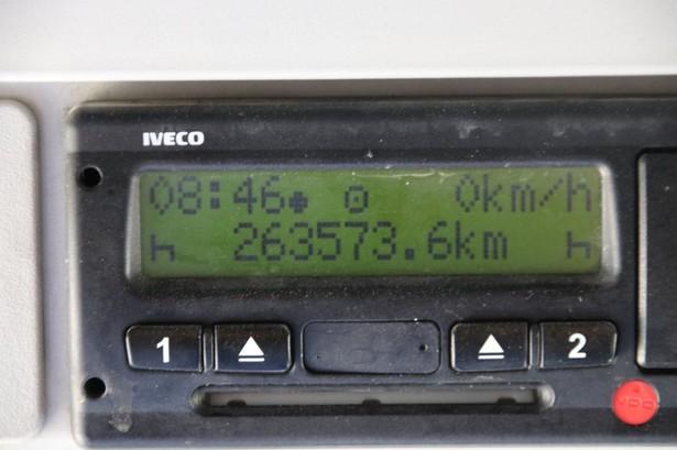2012-iveco-stralis-480-1030604