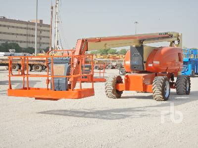 2006-jlg-800a-equipment-cover-image