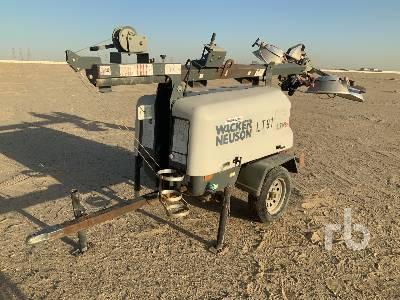 2012-wacker-neuson-ltn-equipment-cover-image