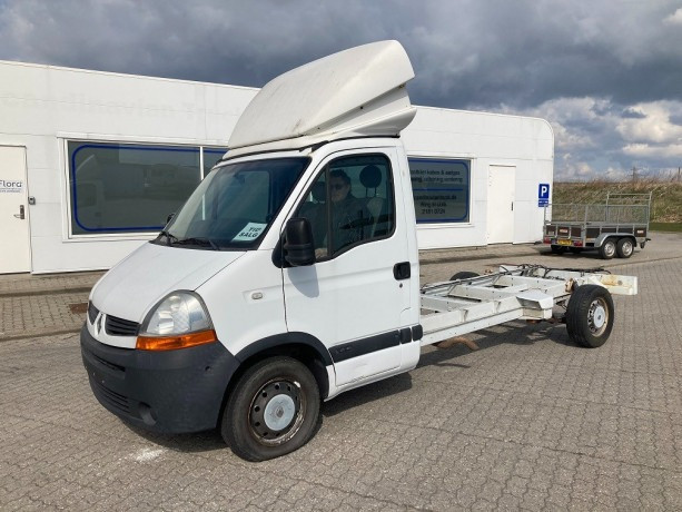 2008-renault-master-399155-equipment-cover-image