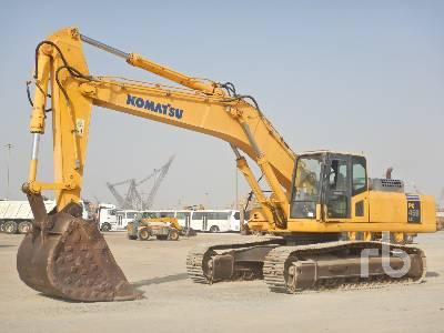 2016-komatsu-pc450lc-7-equipment-cover-image