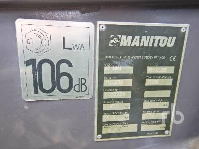 2008-manitou-mt1840-391404-18850923