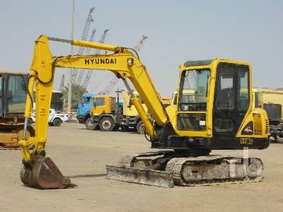 hyundai-r55-7-387554-equipment-cover-image