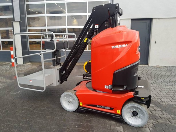 2020-manitou-100-vjr-400421-equipment-cover-image
