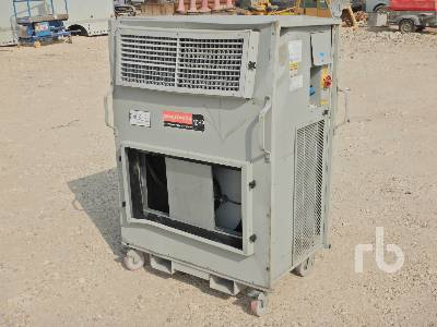other-avmc36hpw000n20-equipment-cover-image