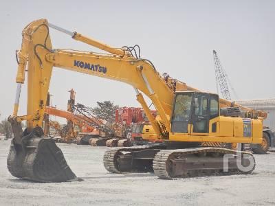 2016-komatsu-pc450lc-7-398728-equipment-cover-image