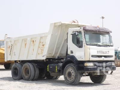 2005-renault-kerax-380dxi-18861960