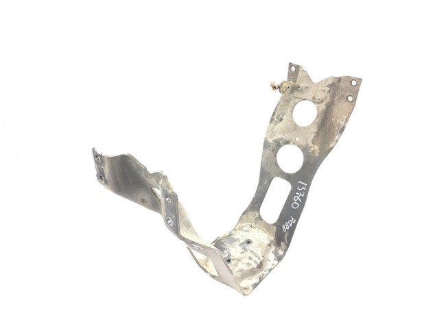 spare-parts-scania-used-400514-equipment-cover-image