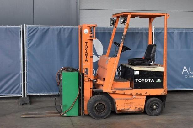 1989-toyota-4b15-400660-equipment-cover-image