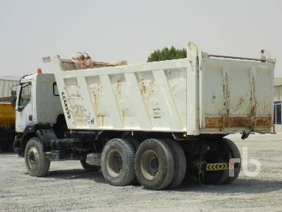 2005-renault-kerax-380dxi-18861962