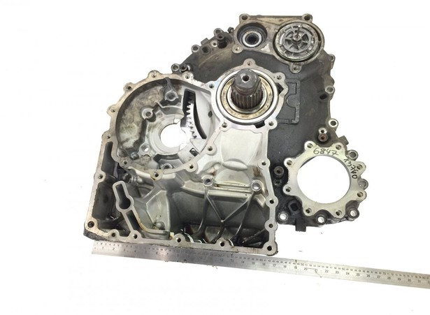 gearbox-scania-used-400512-equipment-cover-image