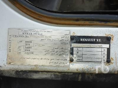 2005-renault-kerax-380dxi-18861964