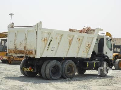 2005-renault-kerax-380dxi-18861961
