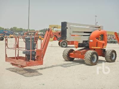 2007-jlg-450aj-400376-equipment-cover-image