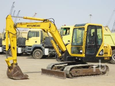 hyundai-r55-7-387553-equipment-cover-image
