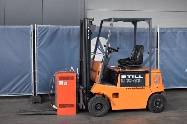 1994-still-r60-16-400575-equipment-cover-image