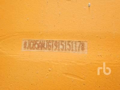 2009-jcb-535-125-391429-18861778