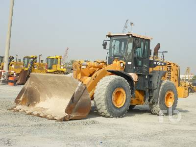 2015-hyundai-hl770-9s-400530-equipment-cover-image
