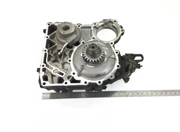 engine-parts-scania-used-400511-equipment-cover-image