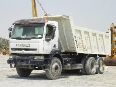 2005-renault-kerax-380dxi-18861959