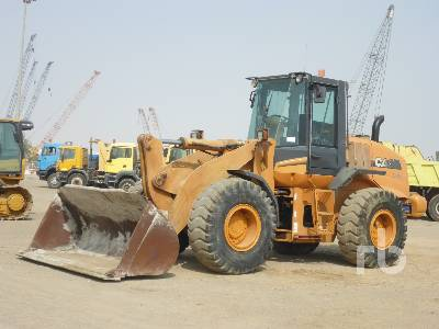 2006-case-721d-400378-equipment-cover-image