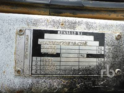 2005-renault-kerax-380dxi-18861963