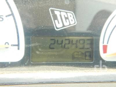 2009-jcb-535-125-391429-18861779