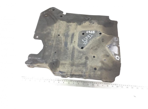 spare-parts-scania-used-400526-equipment-cover-image